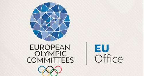 Eoc eu commission meets with european union representatives in brussels eoc eu office - European commission office ...